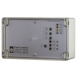 Patol 700-305 LDM-519-SEN-N Interface For Analogue Cable