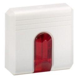 Esser 801824 Remote Indicator For 9200 & IQ8 Quad Series