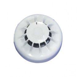 Tyco 801PH Minerva MX Smoke & Heat Detector - 516.800.500