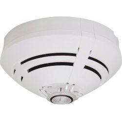 Esser 803171 IQ8Quad Fixed Temperature Heat Detector