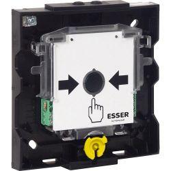 Esser 804905 IQ8MCP Electronic Module C/W Isolator