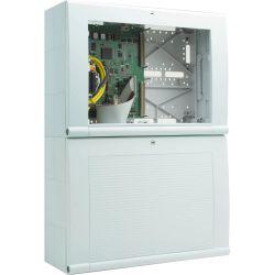Esser 808004 IQ8Control M Fire Alarm Panel