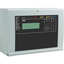 Esser 809041.01 ES Conventional Fire Alarm Control Panel - 8 Zones