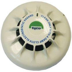 Tyco 811PHExn Minerva MX Intrinsically Safe Marine Optical Smoke & Heat Multisensor Detector - 516.800.534
