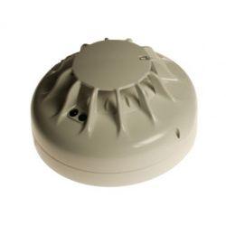 Tyco 830H Minerva MX Heat Detector - 516.830.053