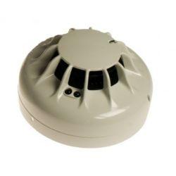 Tyco 830PH Minerva MX Dual Optical Smoke & Heat Multi-Sensor Detector - 516.830.051