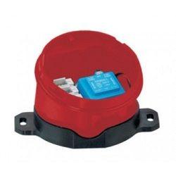 Hosiden Besson Mains Pack - 230Vac to 24Vdc - 8502700