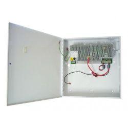 Kidde 9-30842 EN54-4 24V 5A Power Supply