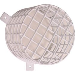STI-9617 Beacon & Sounder Cage