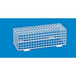 STI-9648 Emergency Light Cage