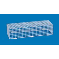 STI-9650 Emergency Light Cage