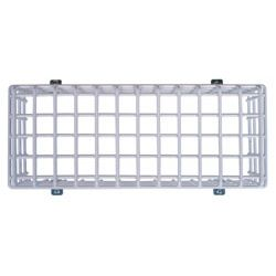 STI-9703 Emergency Light Cage