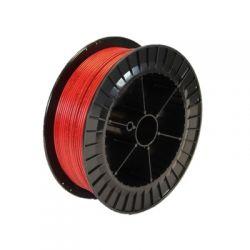Kidde AAE-0100 Alarmline II EN54-22 Analogue Linear Heat Detection Cable - PVC Coated - 100m Roll