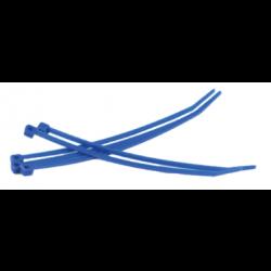 Kidde ACA-TW17W-100 Alarmline II Tie Wrap - 170°C - Pack of 100