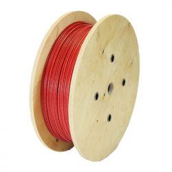 Kidde ADE78-0500 AlarmLine II Digital EN LHD cable 78°C - 500m Roll