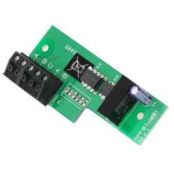 C-Tec AFP711 CFP & XFP Network Communication Card