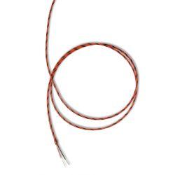 Kidde Alarmline Digital Linear Heat Detection Cable H8040N
