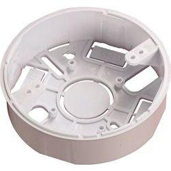 Apollo 45681-204 Conduit Box