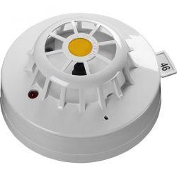 Kentec Q1042 Marine Addressable Heat Detector - Apollo Discovery Protocol