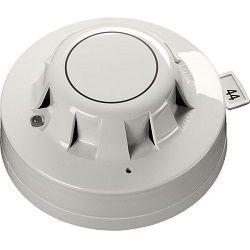 Ampac 55000-620AMP Optical Smoke Detector - Analogue Addressable