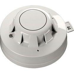 Kentec Q1041 Marine Addressable Optical Smoke Detector - Apollo Discovery Protocol