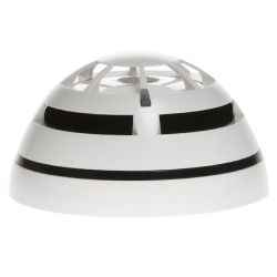 Argus A1000 Intelligent Optical Smoke Detector