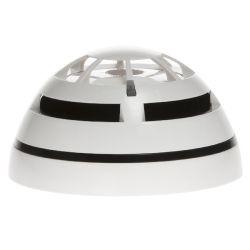 HyFire HFI-PAE-05 Economy Intelligent Photo Smoke Detector