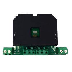 Argus ALWS-MOD Intelligent Sounder Interface Module