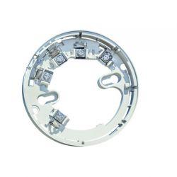 Notifier B501AP Detector Base - Pure White