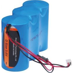 Cygnus BATP03 Replacement Lithium Battery Pack
