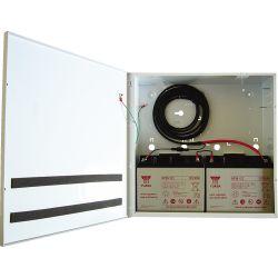 Elmdene BATT-BOX-3802V External Battery Box (303-020)