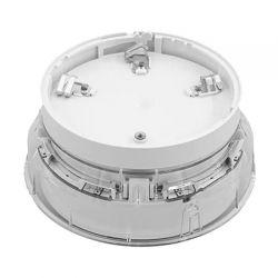 System Sensor BRS-PC-I00 Addressable Sounder VAD Strobe Base