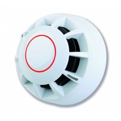 C-Tec Activ C4403A1R A1R Rate of Rise Heat Detector - Conventional