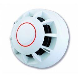 C-Tec Activ C4403A2 A2 Fixed Temperature Heat Detector - Conventional - 60 Degrees Celcius