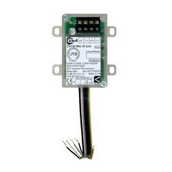 C-Tec CA734 CAST Addressable Mini Input Output Interface Module