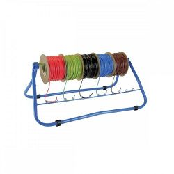 Cable Carrier - YCC