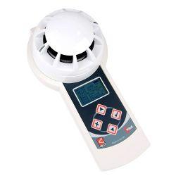 C-Tec CAPROG CAST Handheld Device Programmer