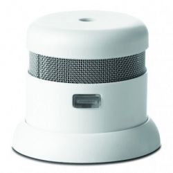 Cavius 2001-TK001 Domestic Smoke Alarm