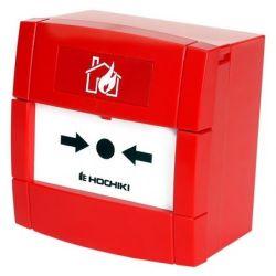Hochiki CCP-E Conventional Manual Call Point