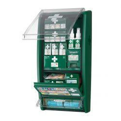 Cederroth HORECA First Aid Station - CD45