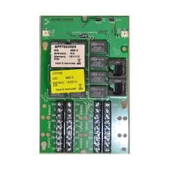C-Tec CFP763 Relay Output Card For CFP Panels