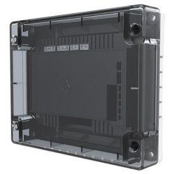 Hochiki CHQ-DSC2(SCI) Dual Sounder Controller