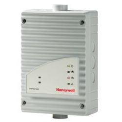 Honeywell COMPACT ASD Aspiration Detection System - ASD-CM