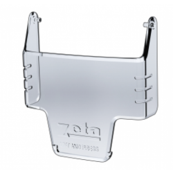 Zeta CP3-CV Hinged Plastic Cover For ID2 & CP3 Manual Call Points