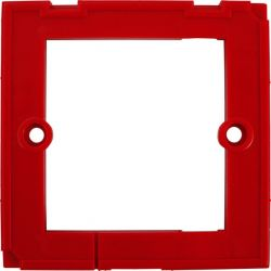 Zeta CP3-FMB Flush Mounting Bezel For ID2 & CP3 Manual Call Points