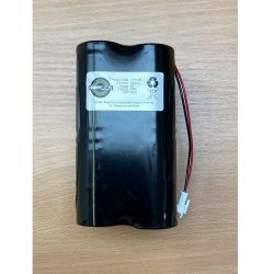 Howler GoLink Replacement Battery Packs For Howler GoLink Units - CPS1985