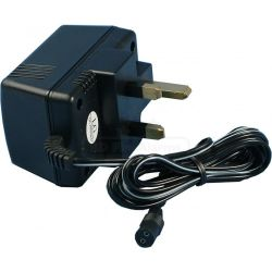 CIG-ARRETE CSA-SMPSU 6 Volt DC 1 Amp Power Supply for stand alone products