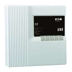 Eaton CSC354CPR Intelligent Addressable 4 Way Sounder Controller Unit