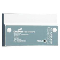 Cooper CSI350 Spur Isolator Unit (MSI850 / FXN513)