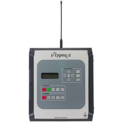 Cygnus CYG1 Temporary Alarm System Control Panel
